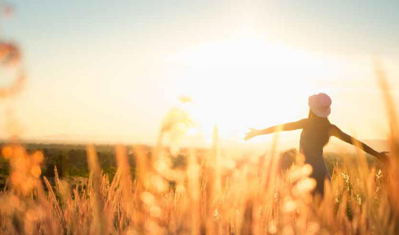 認識「維生素D3」 全球最夯明星級營養素