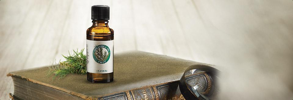 美樂家評價良好產品:T36-C5 茶樹精油