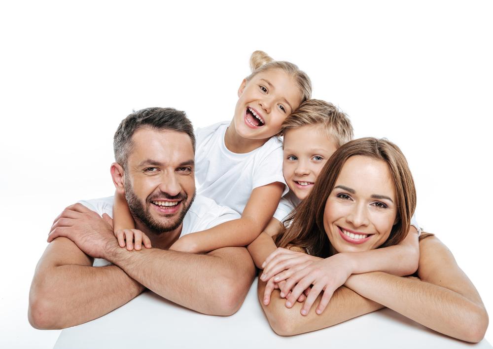 美樂家牙膏ptt網友推薦|養成正確刷牙習慣,還你亮白自信笑容